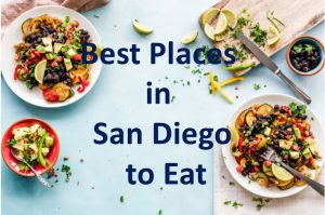 Best_Places_in_San_Diego_to_Eat